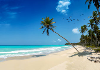barbados holiday lettings